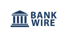 Bank Wire Transfer